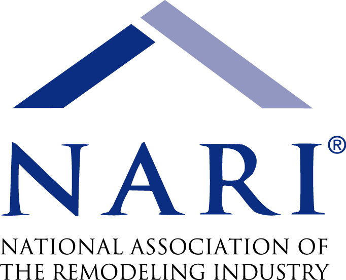 Dream Baths is a proud member of NARI of Columbus Ohio, National Association of the Remodeling Industry